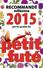 logo_petitfute
