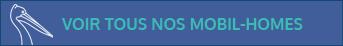 btn_nosmobilhomes