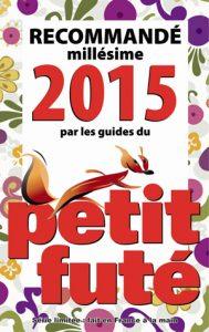 petit_fute2015